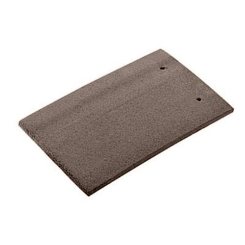 Redland Concrete Plaintile Roof Tile