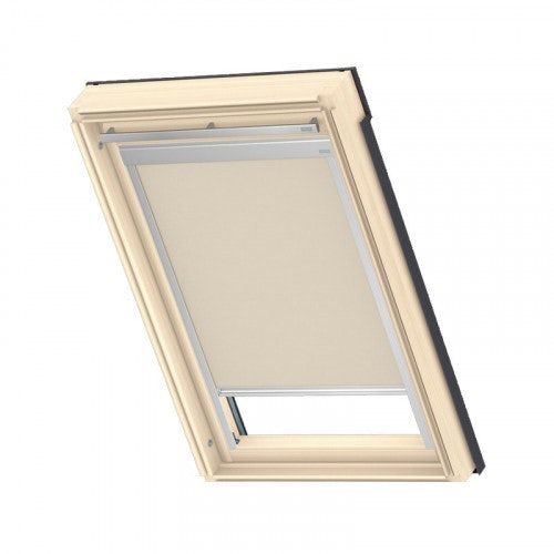 VELUX Replacement Blackout Blind in Beige