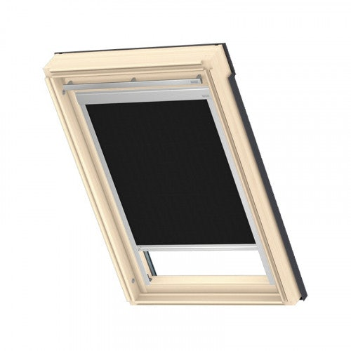 VELUX Replacement Blackout Blind in Black