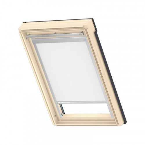 VELUX Replacement Blackout Blind in White