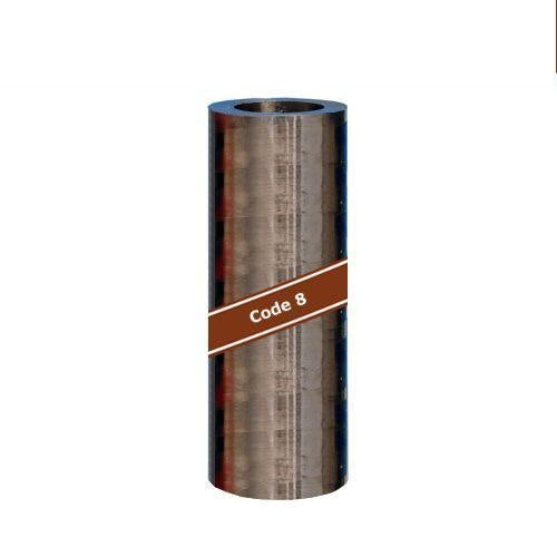 Lead Code 8 - 915mm x 3m Roofing Lead Flashing Roll