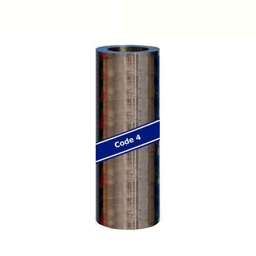 Lead Code 4 - 760mm x 6m Roofing Lead Flashing Roll
