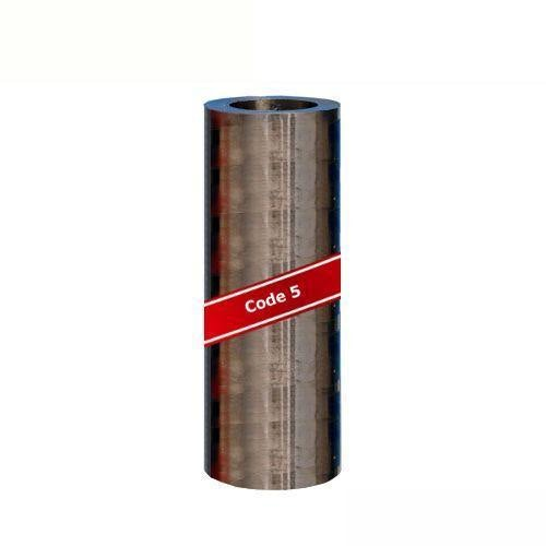 Lead Code 5 - 800mm x 6m Roofing Lead Flashing Roll