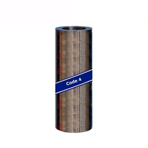 Lead Code 4 - 450mm x 3m Roofing Lead Flashing Roll
