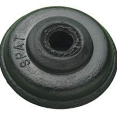 Spat Washer - Box of 100