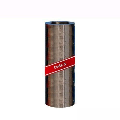 Video of Lead Code 5 - 360mm x 3m Roofing Lead Flashing Roll