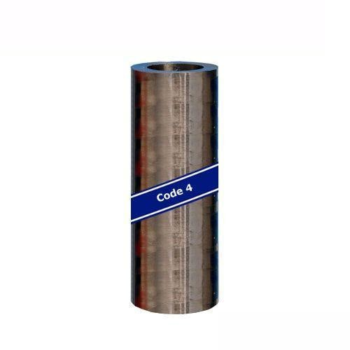 Lead Code 4 - 330mm x 6m Roofing Lead Flashing Roll