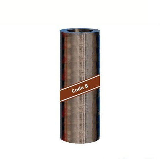 Video of Lead Code 8 - 180mm x 6m Roofing Lead Flashing Roll