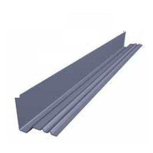 Continuous GRP Dry Soaker Non-Lipped - 140mm x 3m