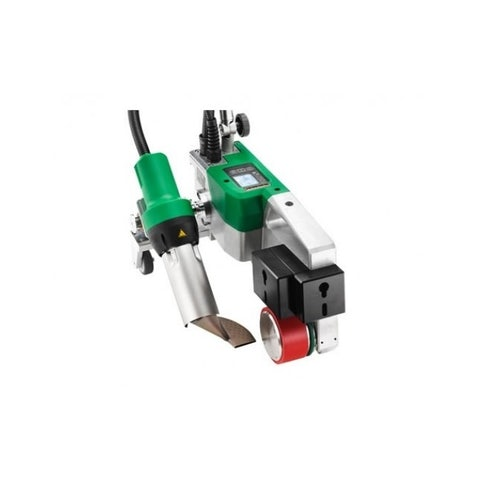 Leister 40mm UNIROOF AT Automatic Roof Welder 120v