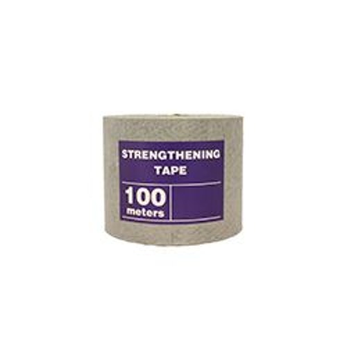 Video of EcoProof Liquid Rubber Strengthening Tape - 150mm x 100m