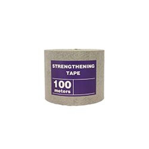 EcoProof Liquid Rubber Strengthening Tape - 150mm x 100m