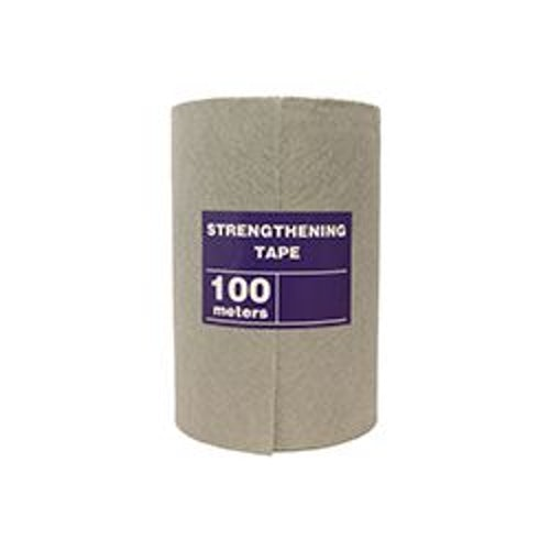 EcoProof Liquid Rubber Strengthening Tape - 300mm x 100m