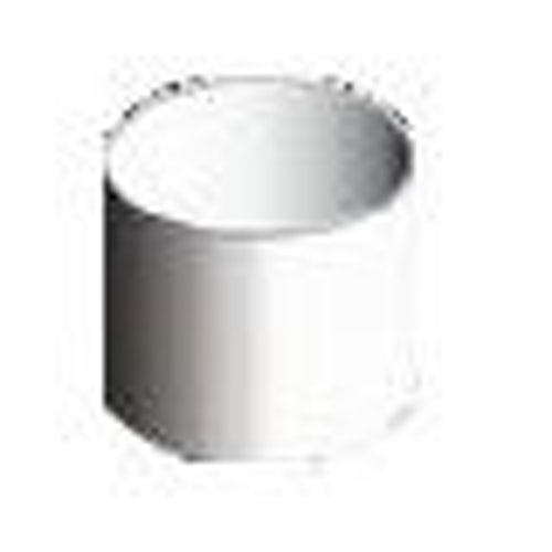 Diamond Dome Sunpipe 300mm x 250mm Bell End Pipe