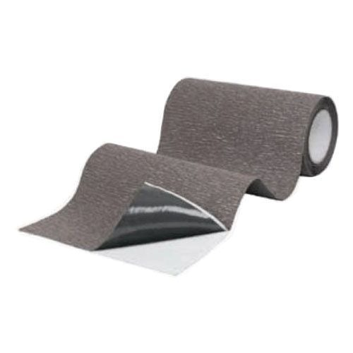 Klober Easy Form Plus Self Adhesive Flashing - 450mm x 5m Lead Grey