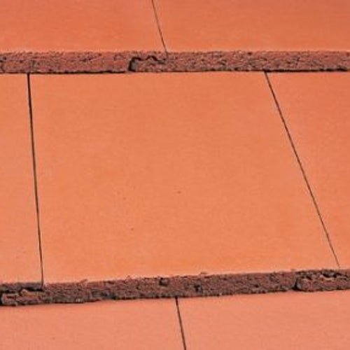 Marley Modern Roof Tile - Mosborough Red