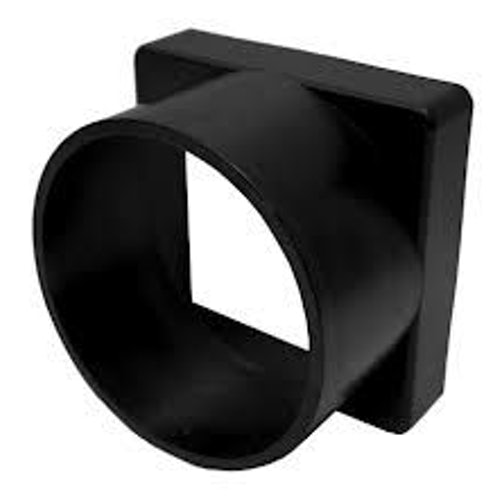 Tapco Synthetic Vent Slate Adaptor