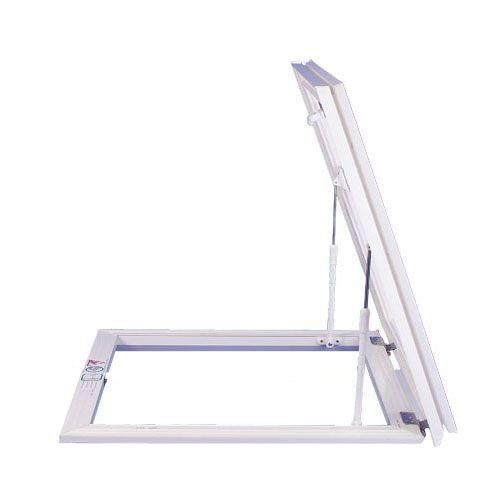 UPGRADE - S5 Access Hatch Frame - 900mm x 900mm
