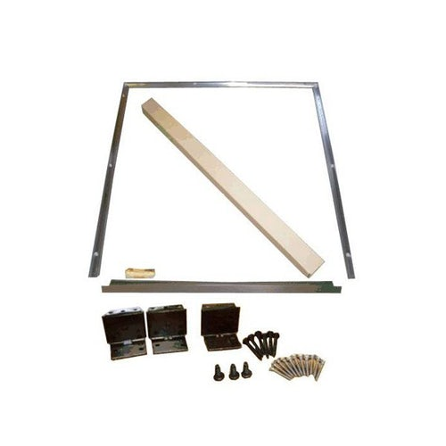 VELUX IGR 9 3000 Upgrade Glazing Conversion Kit