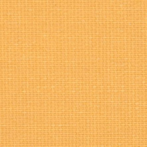ARS/12 Fakro Window Roller Blind 134cm x 98cm ~ 219 Pastel Orange