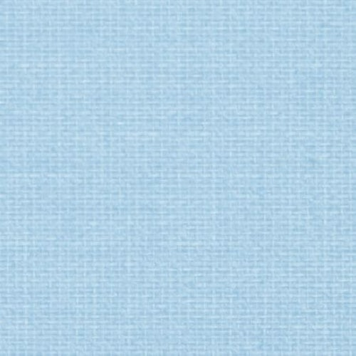 ARS/12 Fakro Window Roller Blind 134cm x 98cm ~ 004 Pale Blue