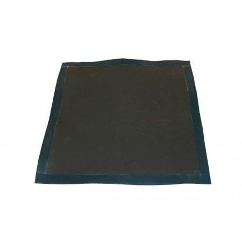 Hertalan Easy Weld EPDM Rubber Site Sleeve - 450mm x 450mm
