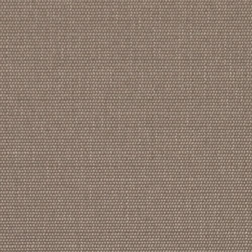 ARF-E II/05 Fakro Electric Blackout Blind 78cm x 98cm -231 Grey Brown