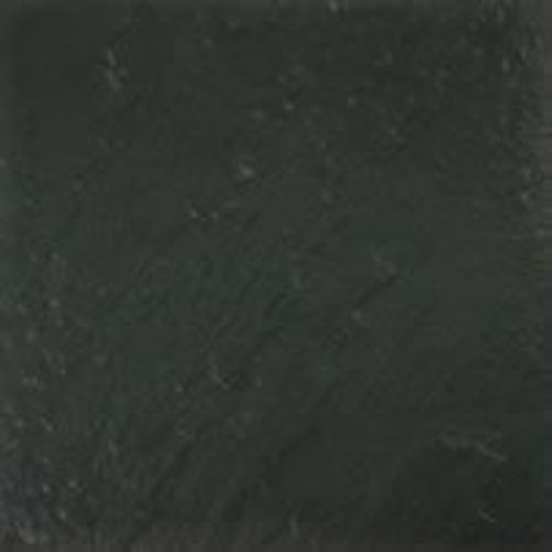 Regency Cornish Slate Promenade Tile (297mm x 297mm x 25mm)