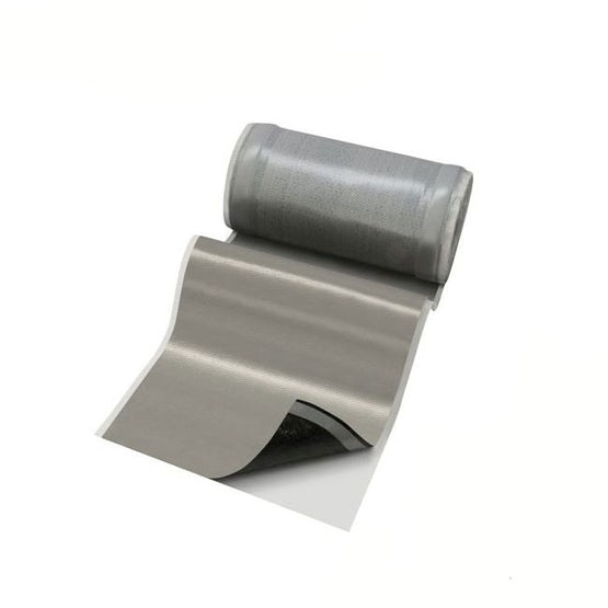 Wakaflex Alternative Lead Flashing (Light Grey) - 370mm x 5m