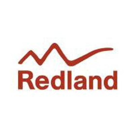Redland Flexible Soil Pipe with 100mm - 75mm Connection