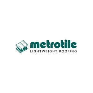 Video of Metrotile Touch up Kit - Moss Green
