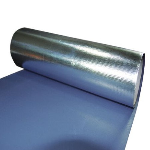 Envirolay Insulated Fireproof Roofers Underlay - 1m x 30m Roll