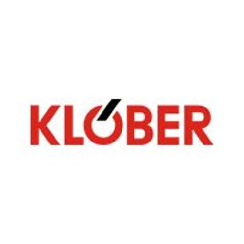 Klober Roll-Fix Conversion Kit for Clay Third Round Hip