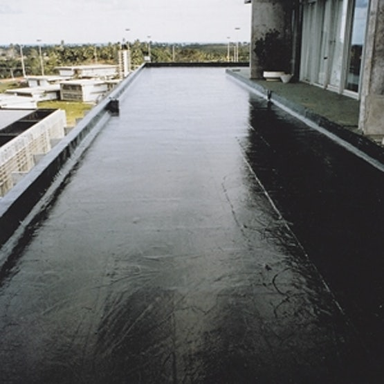 SWEPCO Heavy Duty Roof Coating - 25 Litres