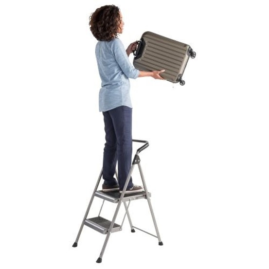 abru-22403-2-step-bigstep-ladder-secondary
