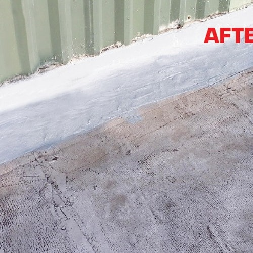 acrypol-plus-after-application