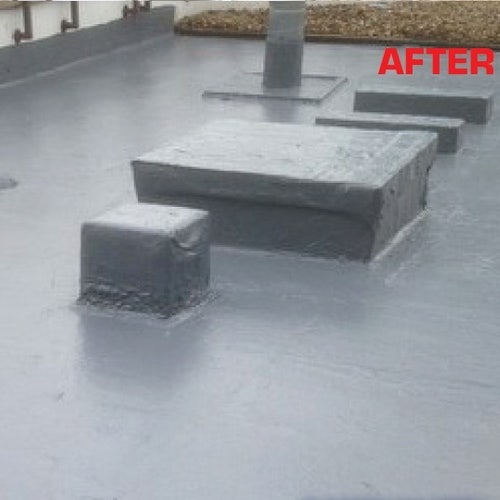 acrypol-plus-after-application-roof