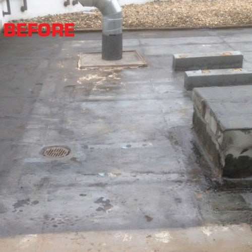acrypol-plus-before-application-roof
