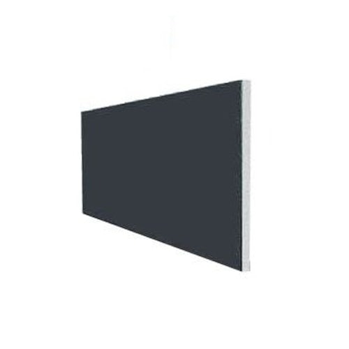 uPVC 150mm Soffit Board (10mm General Purpose) 5m - Anthracite