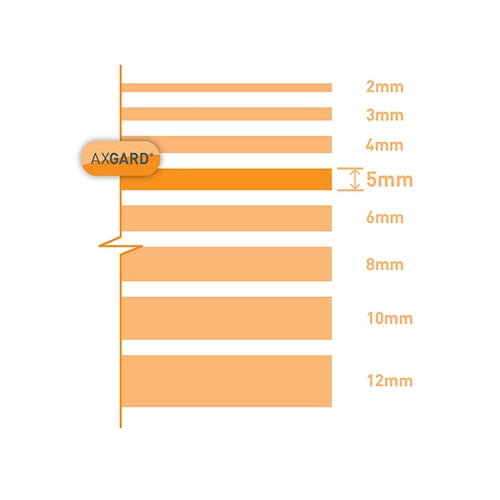 ap5uv-axgard-5mm-polycarbonate-sheet