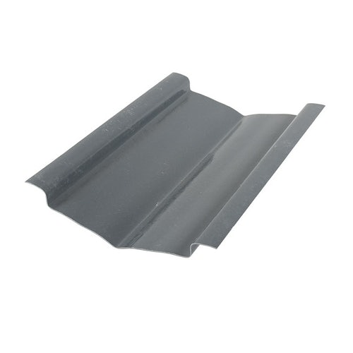 harcon-corodrain-b-type-diamond-60-slate-valley