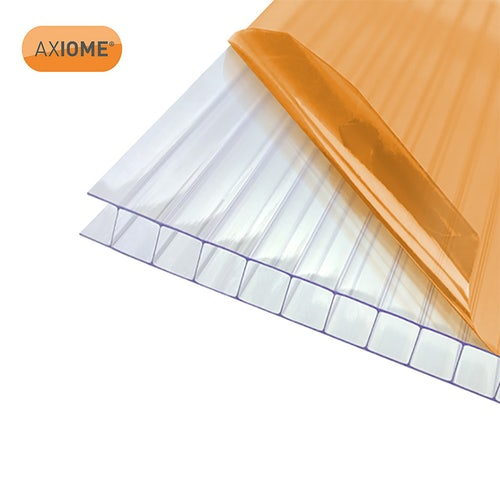 as10c-axiome-clear-twinwall-polycarbonate-sheet
