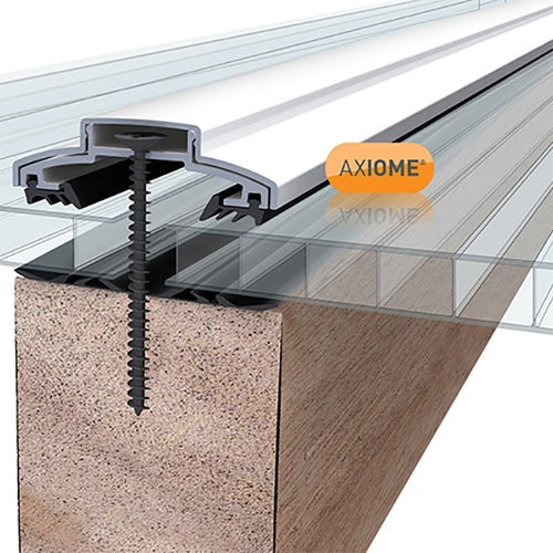as10c-axiome-twinwall-clear-polycarbonate-sheet-2