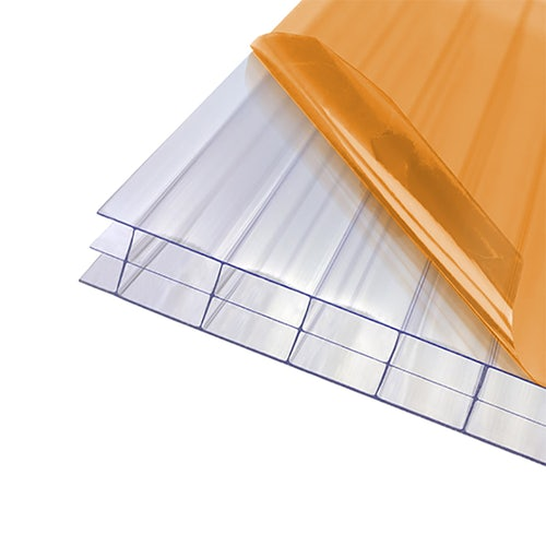 as16c-axiome-polycarbonate-sheet-clear