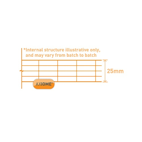 as25c-axiome-multiwall-polycarbonate-sheet-clear-3