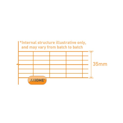 as35c22-axiome-multiwall-polycarbonate-sheet-clear-3