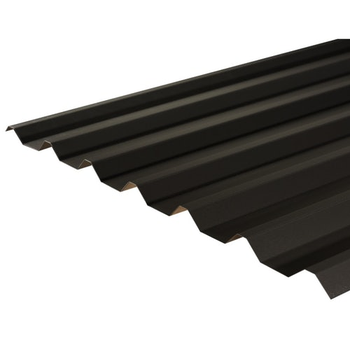 box-profile-34-1000-sheets-pvc-anthracite-3000mm