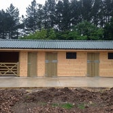 box-profile-34-1000-stable-roof