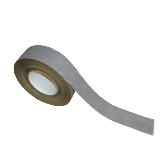 breather-membrane-single-sided-lap-tape