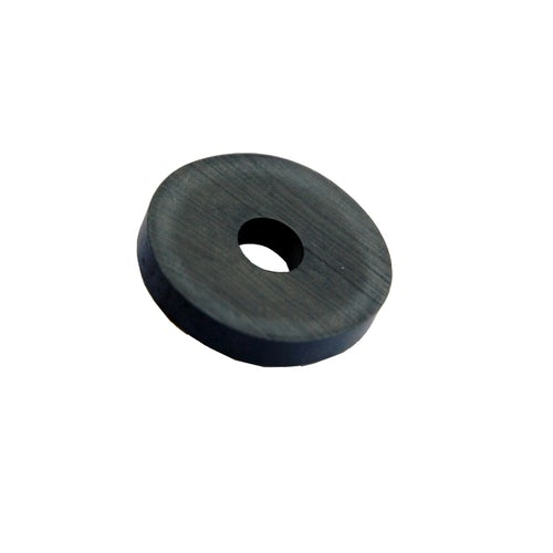 Cascade Cast Iron Style Downpipe 5mm Wall Spacer (Pack of 10)